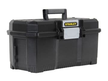One Touch Latch Toolbox  61cm (24in)